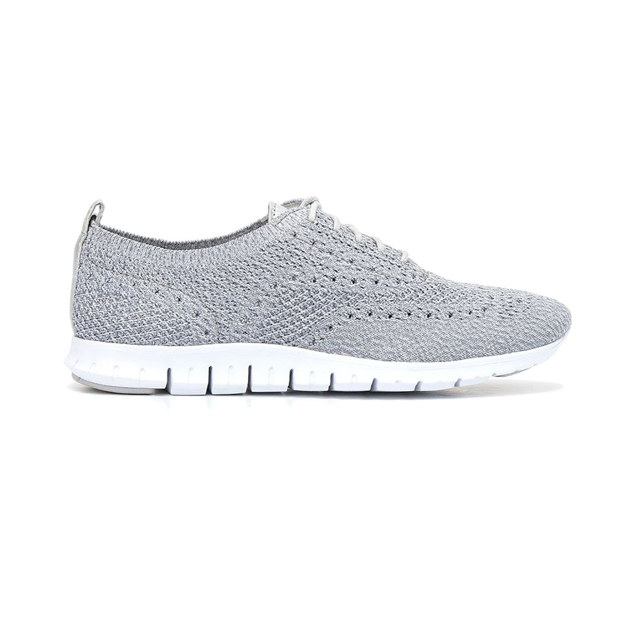 0be5ef0a5b0d Cole Haan Women s Zerogrand Stitchlite Oxford Shoes