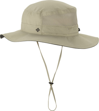 d13aac9457e79 Columbia Global Adventure Packable Hat - Women s