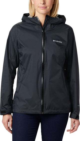 Columbia EvaPOURation Jacket - Women's