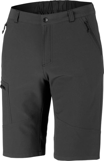 Columbia Triple Canyon Short - Men's