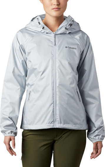 Columbia Ulica Jacket - Women's