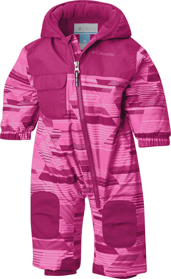 Columbia Hot-Tot Suit - Infant