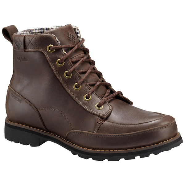 Scarpa Shoes Black Friday Mountain Boots