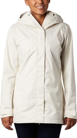 Columbia Splash A Little 2 Waterproof Jacket - Women's