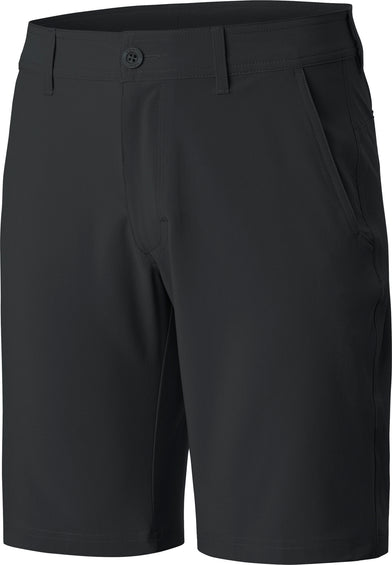 Columbia Short Slabtown Hills - Homme