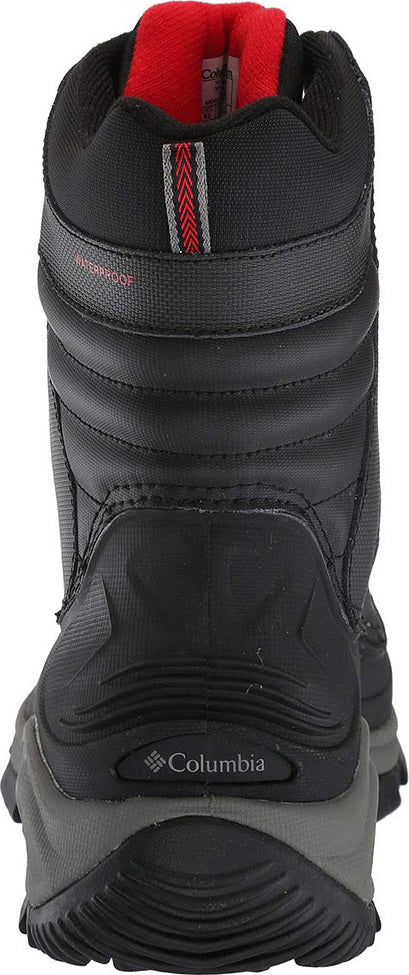 Bottes Bugaboot Columbia Bugaboot Homme Columbia Homme Bottes III Bottes Columbia III WIeYD29HE