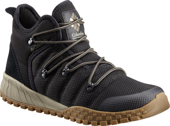 8f790628499 lazy-loading-gif Columbia Chaussures Fairbanks 503 - Homme