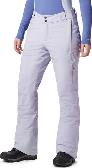 Columbia Snow Rival Pant - Women's