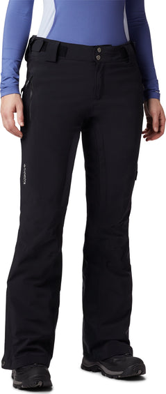 Columbia Powder Keg II Pant - Women's