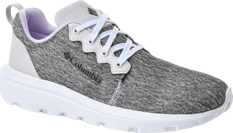 Columbia Backpedal Shoes - Women's