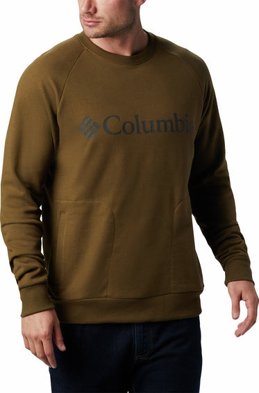 Columbia Columbia Lodge Crew - Men's