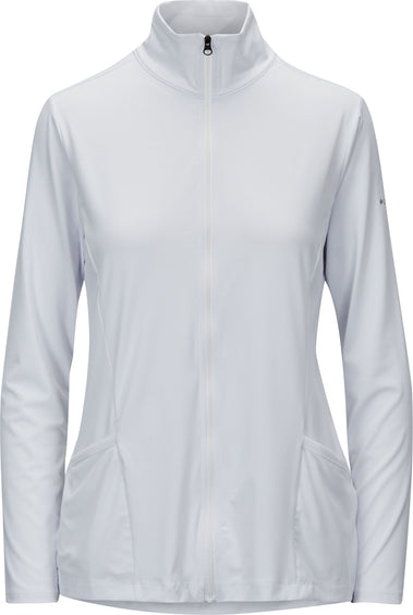 Columbia Chill River Full Zip - Women's