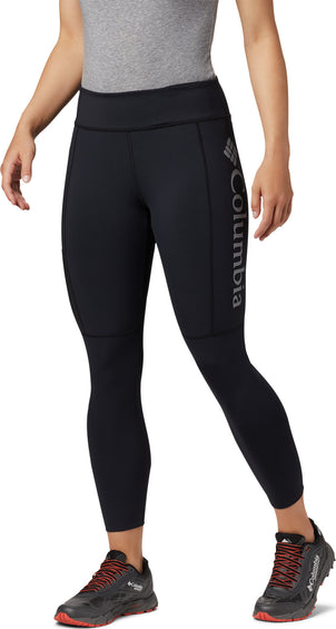 Columbia Windgates II Legging - Women's