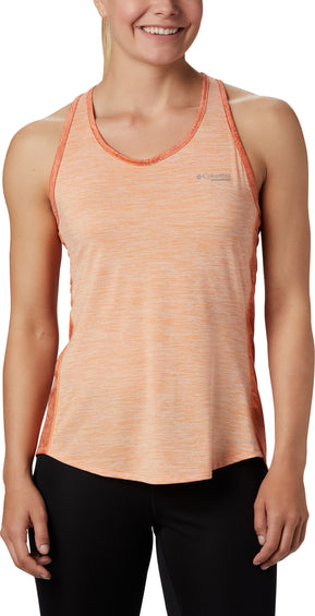 Columbia Trinity Trail II Tank - Women's
