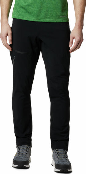 Columbia Titan Pass Pant - Men's
