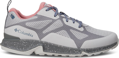 Columbia Vitesse Outdry Hiking Shoes - Women's