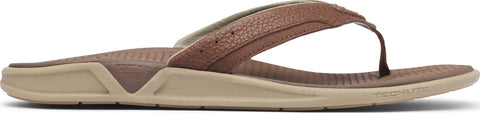Columbia Rostra PFG LE II Shoes - Men's
