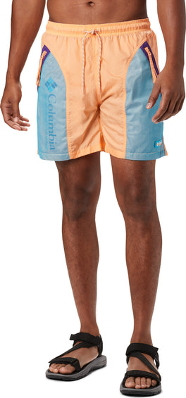Columbia Riptide Short - Men's