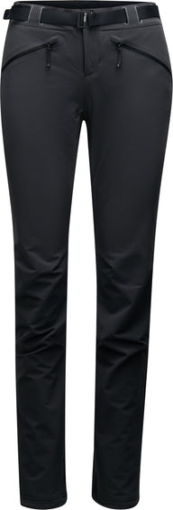 Columbia Peak Pursuit Softshell Pant - Women's