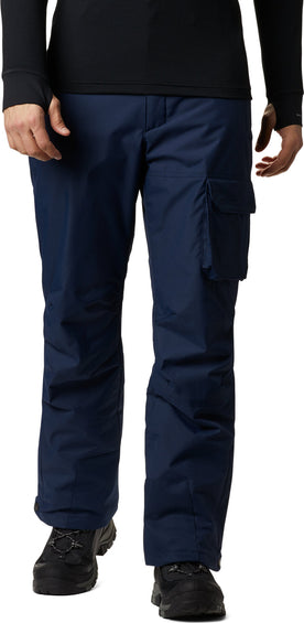 Columbia Hero Snow™ Pants - Men's
