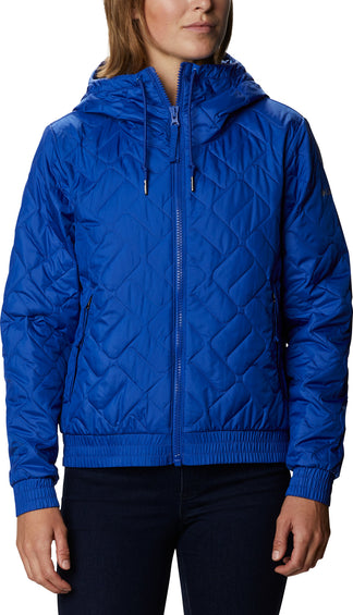 Columbia Sweet View™ Insulated Bomber - Women's