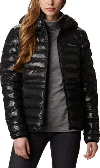 Columbia Three Forks™ Black Dot™ Jacket - Women's