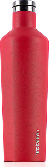 Corkcicle Waterman Canteen - 25oz