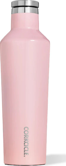 Corkcicle Classic Canteen - 25oz
