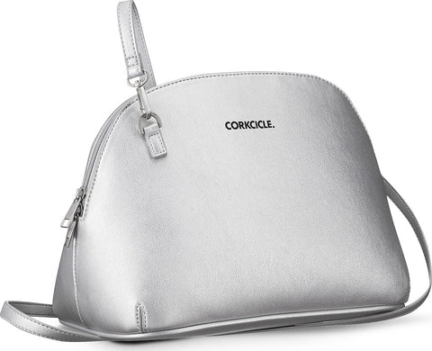 Corkcicle Adair Crossbody Lunch Bag