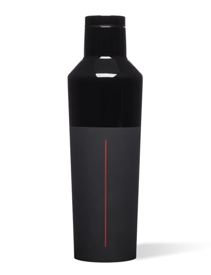 Corkcicle Bouteille Star Wars - 16oz