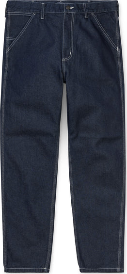 Carhartt Work In Progress Penrod Pant - Men's