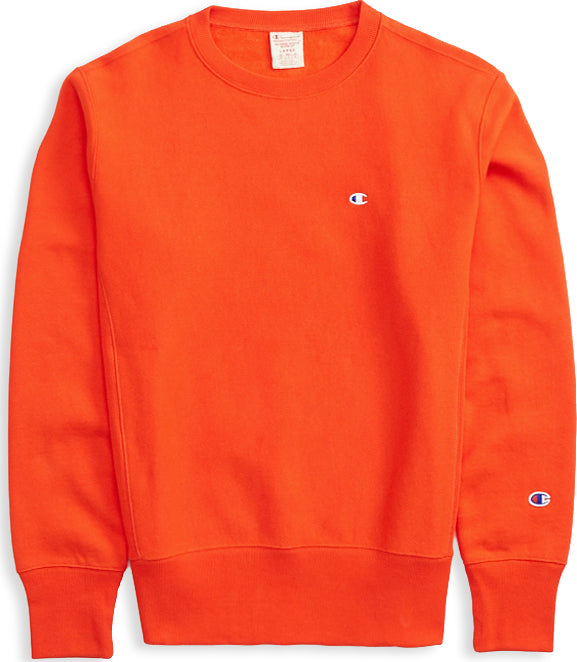 3f865eb98 Champion Reverse Weave Crewneck Sweatshirt - Men's | Altitude Sports