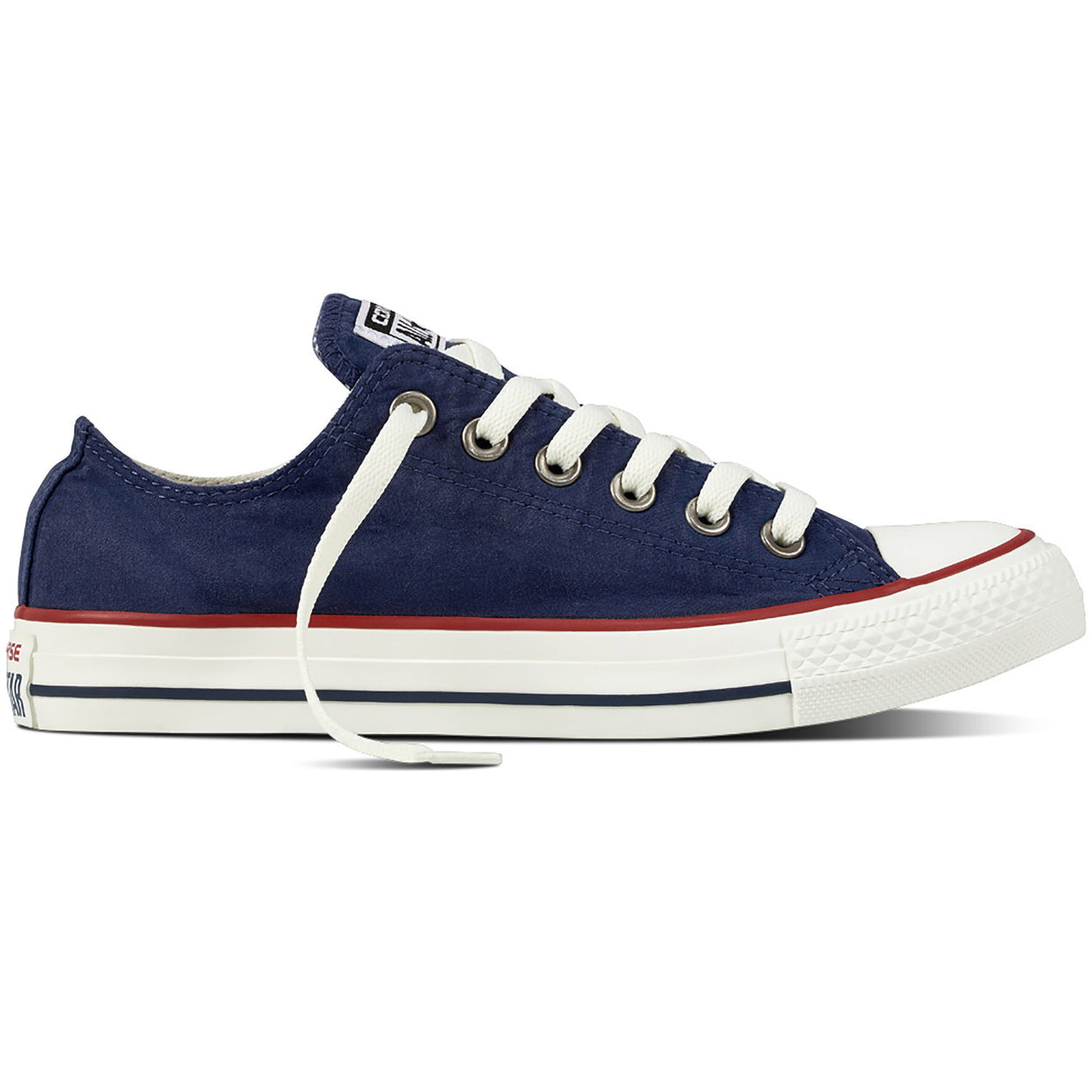 24f00a0a46d7 Converse Unisex Chuck Taylor All Star - Ox Ombre Wash