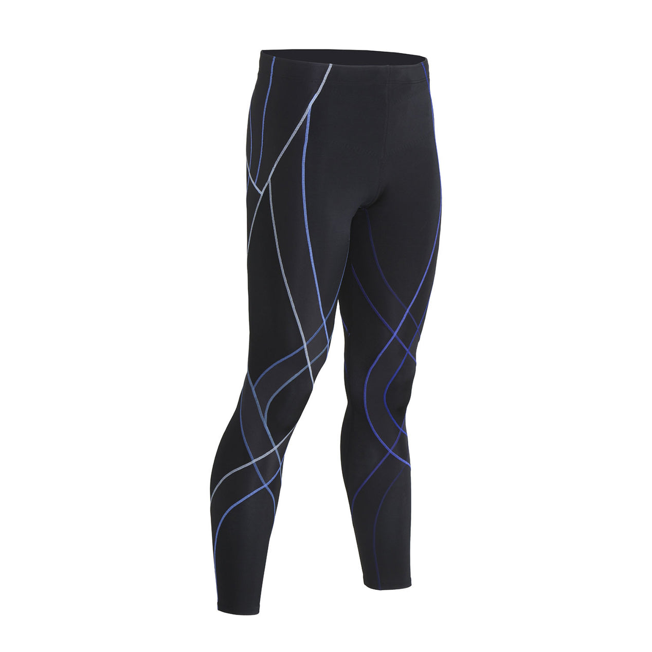 Cw X Conditioning Wear Men s Endurance Generator Tights  2122f3f0a7192