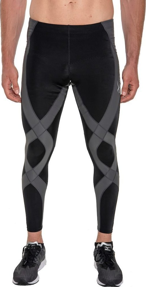 2d8dbb468 Cw X Conditioning Wear Endurance Generator Tights - Men's | Altitude ...