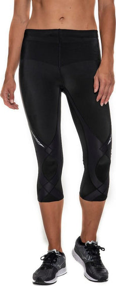 CW-X Conditioning Wear Stabilyx 3/4 Tights - Women's