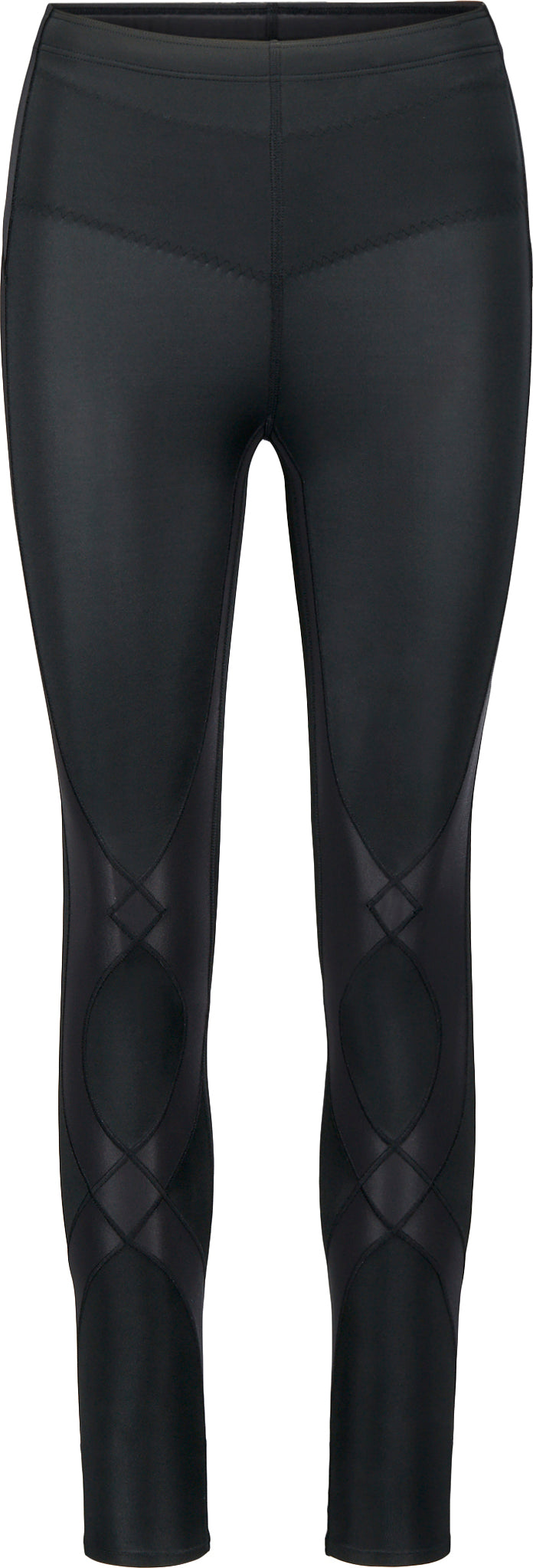 d193322b6 Cw X Conditioning Wear Stabilyx Tights - Women s