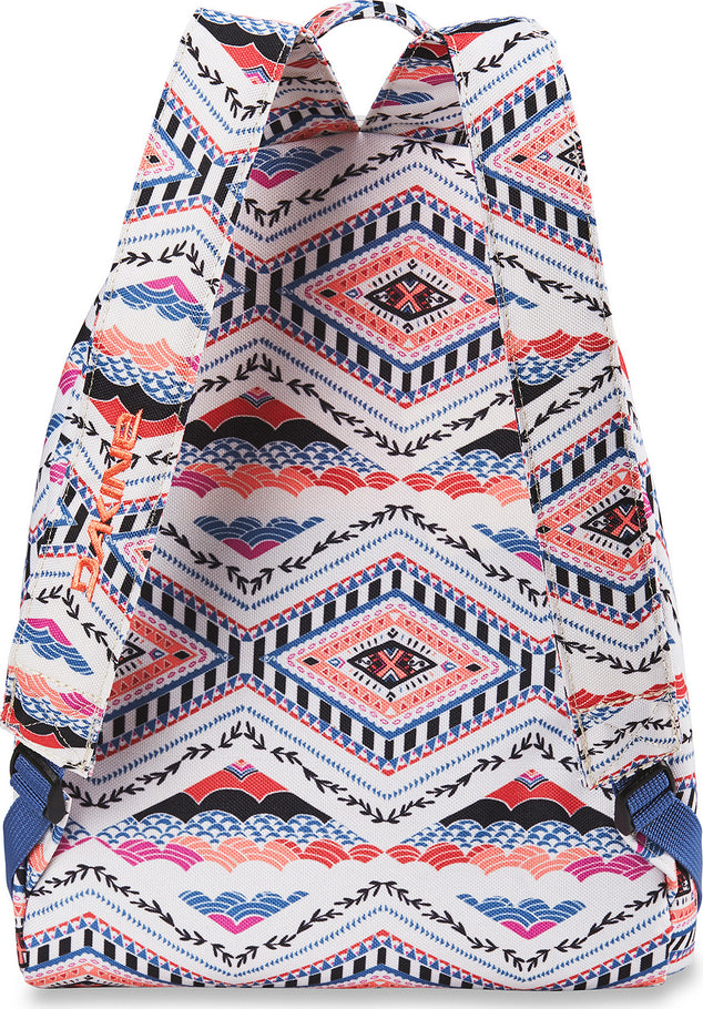 064c4d85533 ... Women s Cosmo 6.5L Backpack thumb