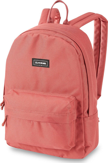 Dakine 365 Mini 12L Backpack - Kids