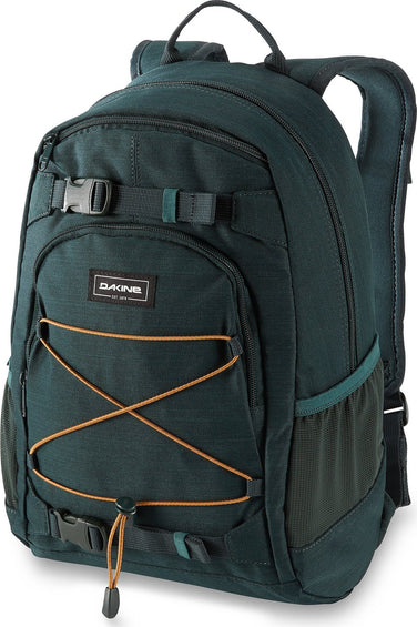 Dakine Grom 13L Backpack - Kids