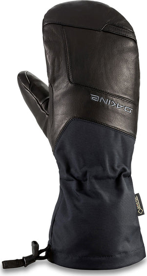 Dakine Continental GORE-TEX Mitt - Men's