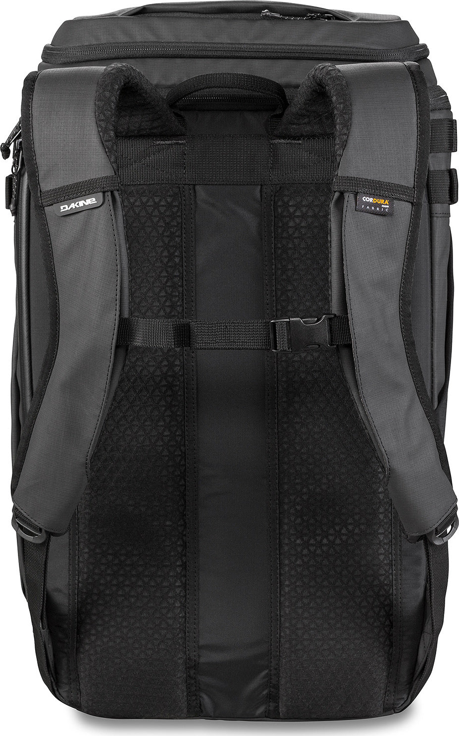 f574cb178236b Concourse 30L Backpack Squall · Concourse 30L Backpack thumb ...