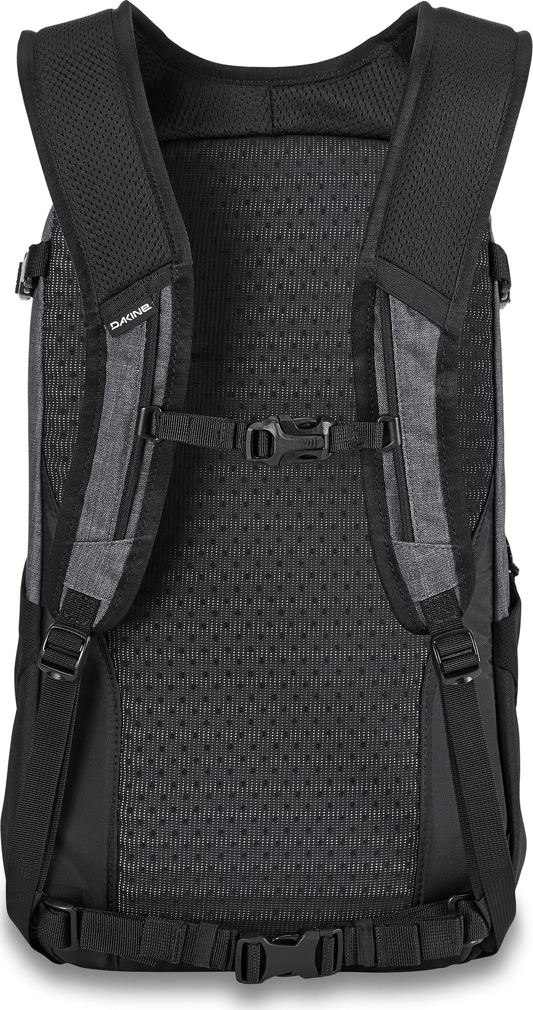 11b0aee3f2dce ... Seaford Pet · Canyon 20L Backpack thumb ...