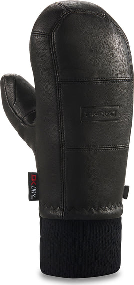 Dakine Lotus Mitts - Women's