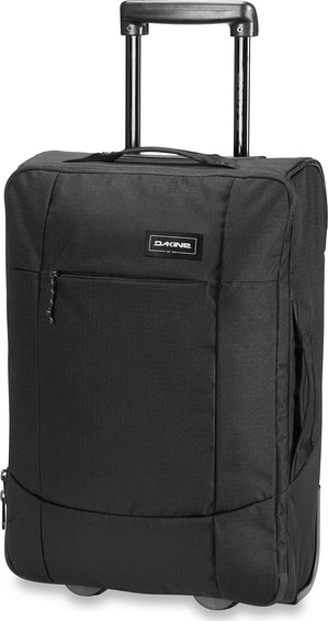 Dakine Carry On EQ 40L Roller