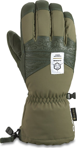 Dakine Team Excursion GORE-TEX Gloves - Men's