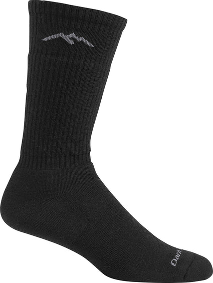 Darn Tough Standard Issue Mid Calf Light Socks - Men's