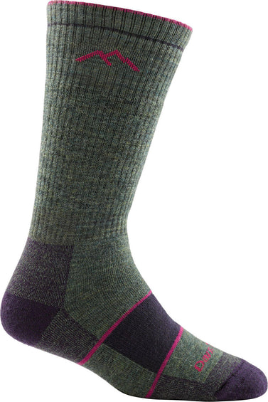 Darn Tough Hiker Boot Sock Full Cushion Socks - Women's