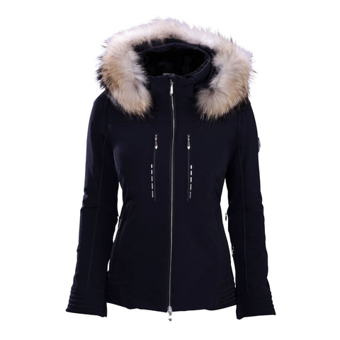 Descente Women's Layla insulated Jacket