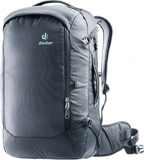 Deuter Aviant Access 38L Backpack